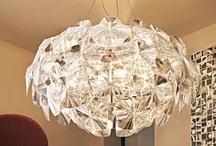 Luce Plan / by Urban Lighting Inc. San Diego