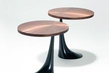 furniture / by Vivi Wei
