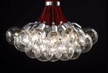 Global Lighting / by Urban Lighting Inc. San Diego