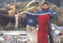 .......Puro Chile ....... /  ......así es mi Chile señores , la tierra de mis amores .... / by erasmo osses