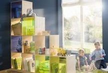 Classroom Products by HABA & Gressco / Classroom quality commercial items for schools and libraries by HABA and Gressco.