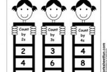 WORKSHEETS GALORE!~ / This collaborative board is for you to pin fantastic FREE worksheets you have seen and would like to share with us! This is so that we could have EASY-ACCESS & print-ready worksheets at hand. Please try to pin ONLY single worksheets, like GRAPHIC ORGANIZERS, language & math sheets, etc. Please do NOT pin coloring pages, unless it can be used in conjunction to a lesson! All pins that are not related will kindly be removed. Thank you for joining my board! Happy pinning!