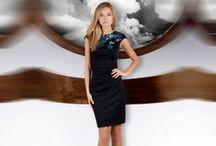 JUNONA Fashion  / Новата колекция на Юнона за сезон есен/зима 2013/2014