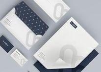 PLEO | branding