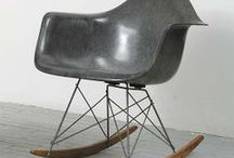 Charles&Ray Eames y Airborne