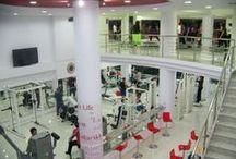 My Life Gym Mires / Γυμναστήριο fitness και παιδικό γυμναστήριο 28ης Οκτωβρίου 41  Μοίρες Ηρακλείου Κρήτη τηλ 2892024412