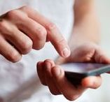 Veille et Prospection / Des nouvelles concernant des innovations en électronique