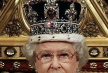 A Royal Life 1