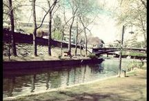 Trikala Greece. / We love Trikala... <3 My photographs.