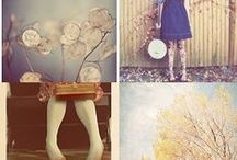 Sunny16 Treasuries / Beautiful Etsy curations from members of Sunny16