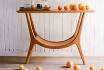 Furniture / In this board you will find the best ecodesigned furniture from the world leading ecodesign brands