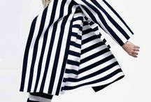 Savory Stripes