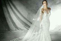 Perfect Weddings & ideas / Weddings