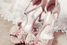 Spectacular Shoes