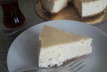 Çıtır Lezzetler Börek Baklava Denizli/Turkey / Ev yapımı ,Pasta börek