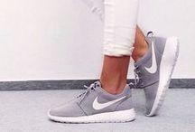 //Nike