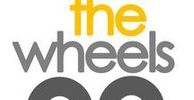Feel the Wheels / The Junior Service League of St. Augustine proudly presents the sixth annual Feel the Wheels! Saturday, April 28, 2017 10:00am to 3:00pm at the St. Augustine Outlets parking lot next to Bozard Ford. Join us for a fun-filled day of hands-on fun with trucks, fire engines, cars, helicopters, boats, and more! Admission is $5.00 for children age 2 and up, and adults are free. Come feel the wheels!