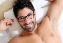 Guys with Glasses 2