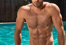 Pool Man