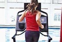 Workouts - Cardio (Ausdauertraining) / by 4yourfitness