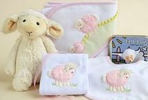 Gifts for Baby / The Baby Cottage is our baby boutique, tucked in a cozy corner of Holbrook Cottage and now online. It has delighted our customers with unique baby gifts for boys and girls for over 10 years. The best baby shower gifts in Westchester County and New York City are found here.