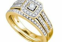 Wonderful World of Jewelry / Jewelry on my wish list for myself and special ones. http://wonderfulworldofjewelry.com / by It's A Wonderful World Nelson