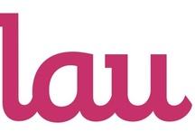 Lau es / Publicitaria con más de 12 años de experiencia conmutada off y on.