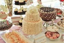 Wedding Upmarket Bridal Fair
