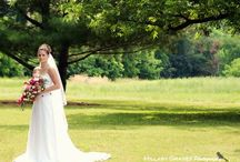HG Photography Brides {Doves} / Brides / Bridals / Bridal Sessions / Posing Ideas