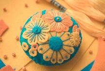 Projects / Projekty / our craft projects; you can find here handmade products made by Martha Stark (check www.marthastark.pl) // nasze rękodzielnicze projekty; możesz znaleźć tu ręcznie wykonane produkty sygnowane Martha Stark (odwiedź www.marthastark.pl)