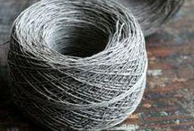 Threads / Nitki
