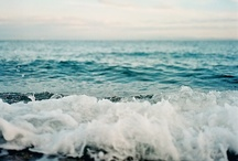 Sea & Ocean / Morze i ocean