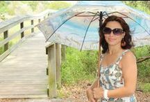 Style Strand Fashion Blog / Beach Fashion and Personal Style