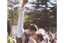 Cool Wedding Photos / fun/interesting ideas