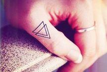 Tatue-se