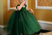 2013- Emerald Wedding / colour range