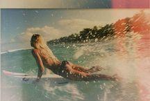 Sea&Surf