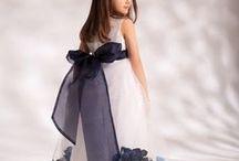 Children Dresses - modacafe.pt