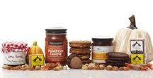 Farm to Table Gourmet Gift Baskets