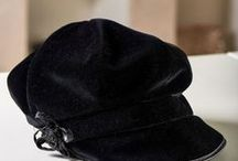 Hats 2017
