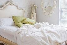Slaapkamer ❤