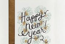 Happy New Year ❤