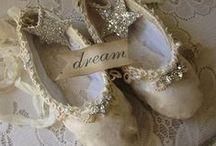 Dream style....