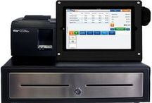 1stPayPOS Hardware / Set up the POS System that's perfect for your business!  Hardware is available in bundles or individually, so you can get exactly what your business needs.  Read more at http://www.1stpaypos.com/hardware.aspx