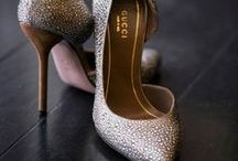 shoes! ♥♥♥