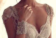Hochzeit <3