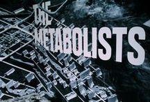DVC 2 - Era/Movement - Metabolism