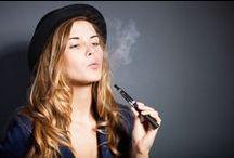 leerzame filmpjes elektronisch roken
