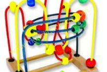 Juguetes / Una selección variada de juguetes que podréis encontrar en nuestra web http://www.multididacticos.com