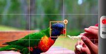 GoPro Shot Ideas / GoPro shots, GoPro shot ideas, GoPro shooting